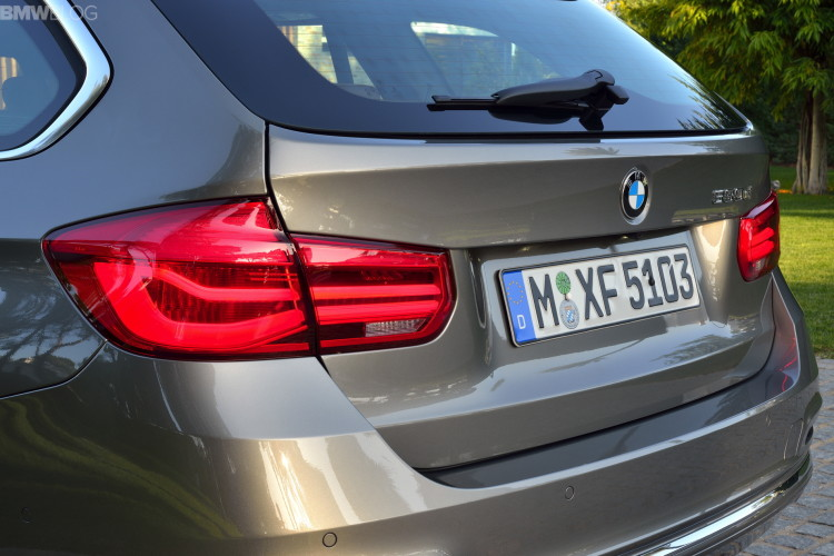 2015-bmw-3-series-touring-images-47