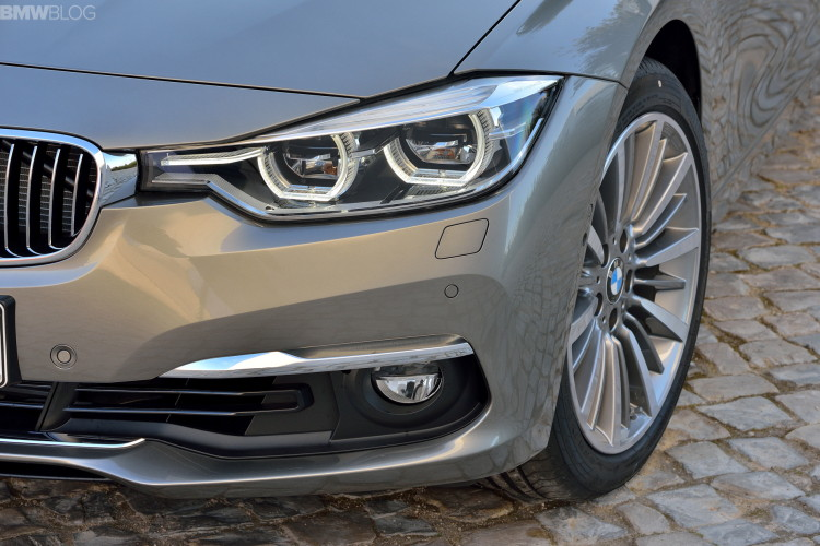 2015 bmw 3 series touring images 48 750x500