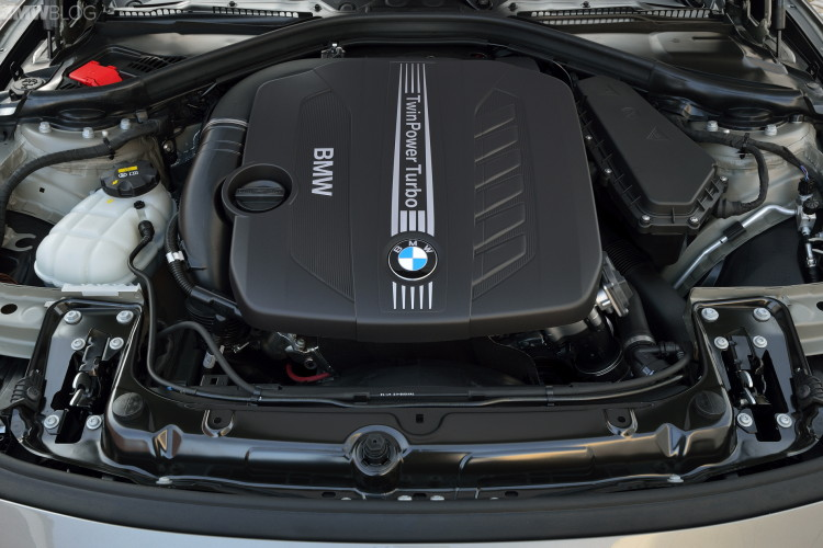 2015-bmw-3-series-touring-images-56