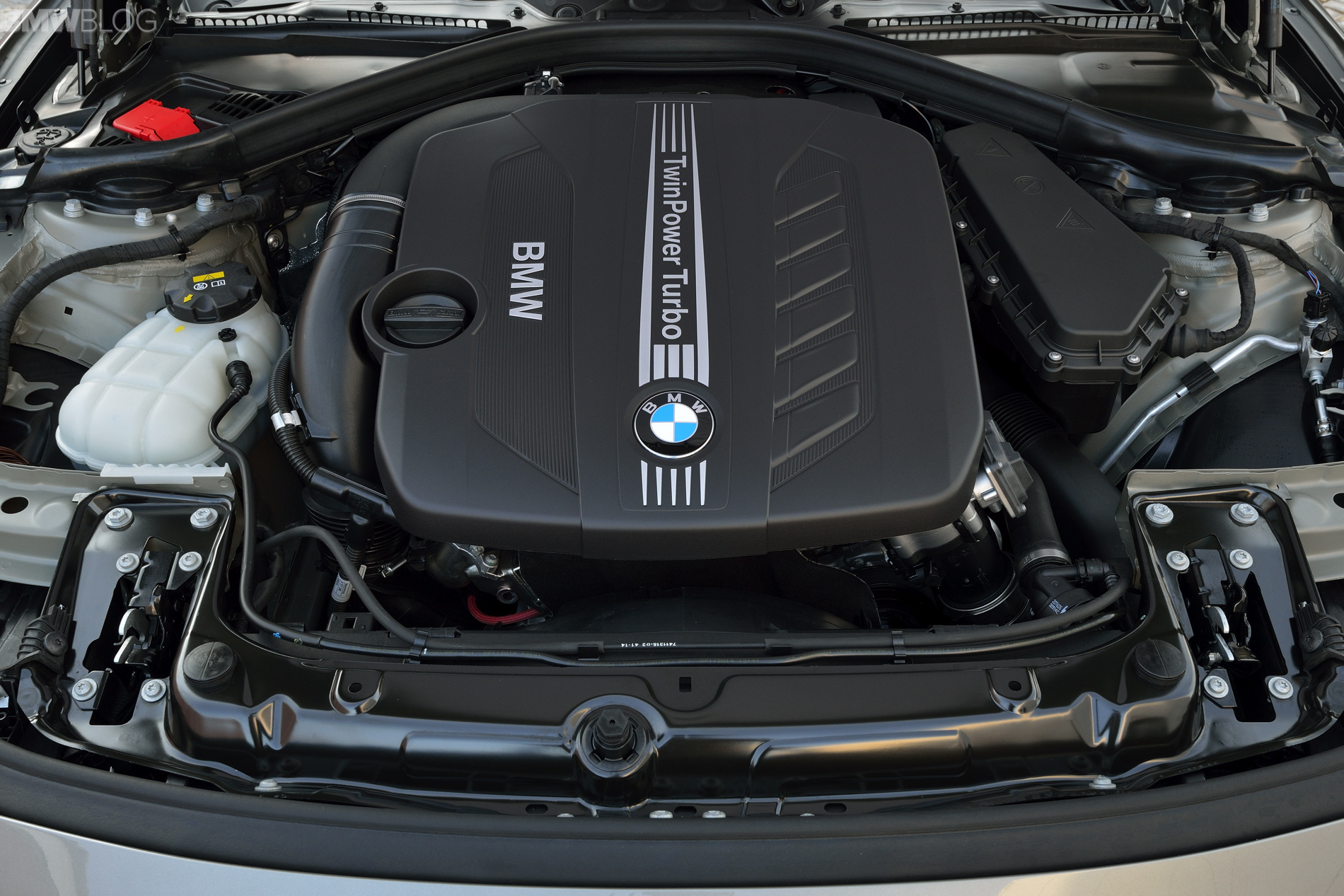 Did Bmw Do Enough With The 3 Series Lci