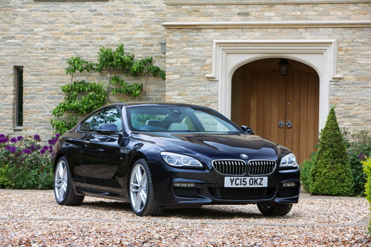 2015 bmw 6 series facelift 1900x1200 wallpapers 17 750x500