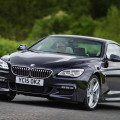2015 bmw 6 series facelift 1900x1200 wallpapers 20 120x120