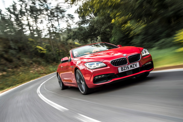2015 bmw 6 series facelift 1900x1200 wallpapers 26 750x500