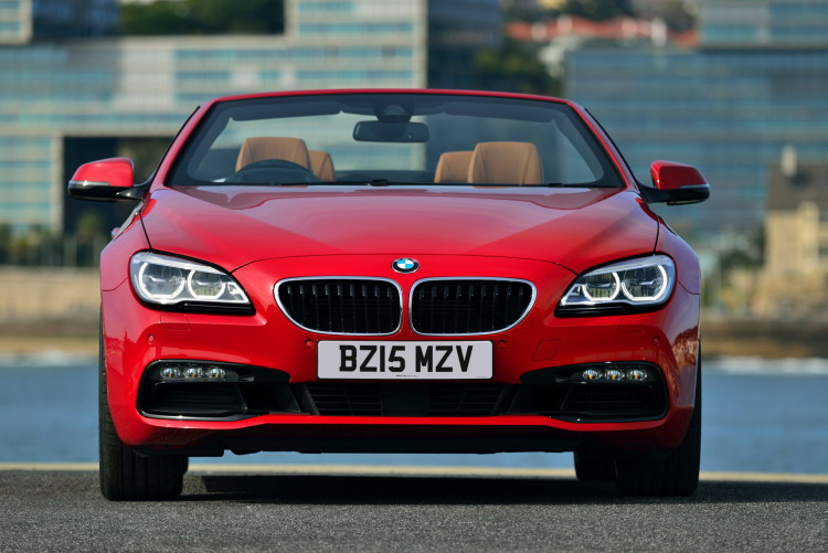 2015 bmw 6 series facelift 1900x1200 wallpapers 28 750x501