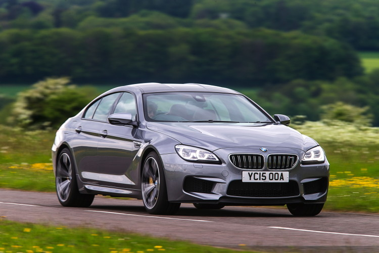 2015 bmw 6 series facelift 1900x1200 wallpapers 30 750x500