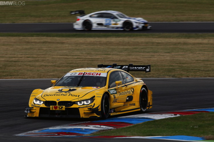 2015 bmw dtm race results 01 750x500