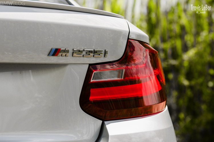 2015-bmw-m235i-xdrive-test-drive-1900x1200-02