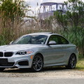 2015 bmw m235i xdrive test drive 1900x1200 08 120x120
