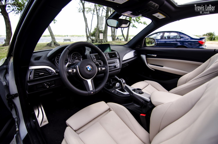 2015-bmw-m235i-xdrive-test-drive-1900x1200-13