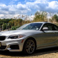 2015 bmw m235i xdrive test drive 1900x1200 21 120x120