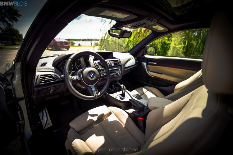2015-bmw-m235i-xdrive-test-drive-1900x1200-23