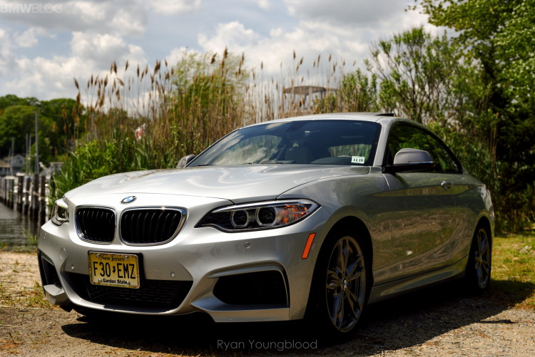 2015-bmw-m235i-xdrive-test-drive-1900x1200-25