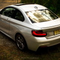 2015 bmw m235i xdrive test drive 1900x1200 28 120x120
