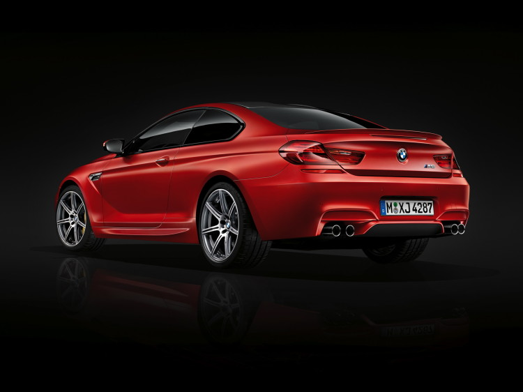 2015 bmw m6 competition package 600hp images 01 750x562