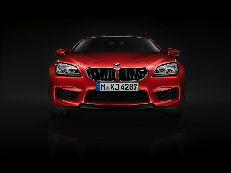 2015 bmw m6 competition package 600hp images 03 750x562