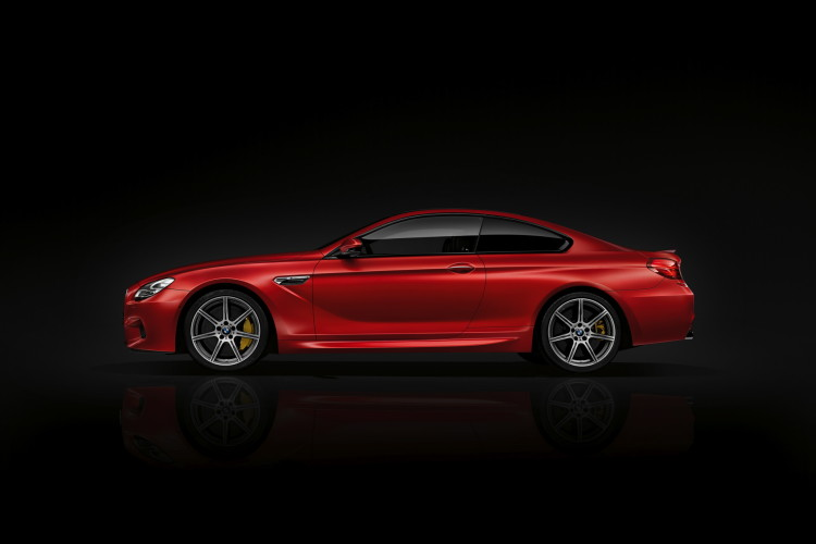 2015 bmw m6 competition package 600hp images 05 750x500