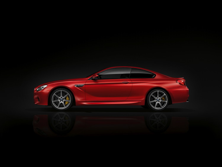 2015 bmw m6 competition package 600hp images 05 750x562