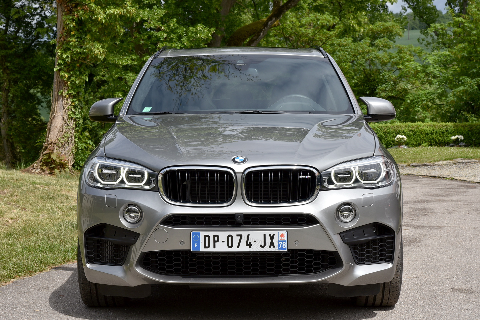 sport owned bmw inventory in minnetonka utility pre used awd