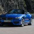 2015 bmw z4 estoril blue 1900x1200 images 40 120x120