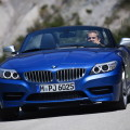 2015 bmw z4 estoril blue 1900x1200 images 58 120x120