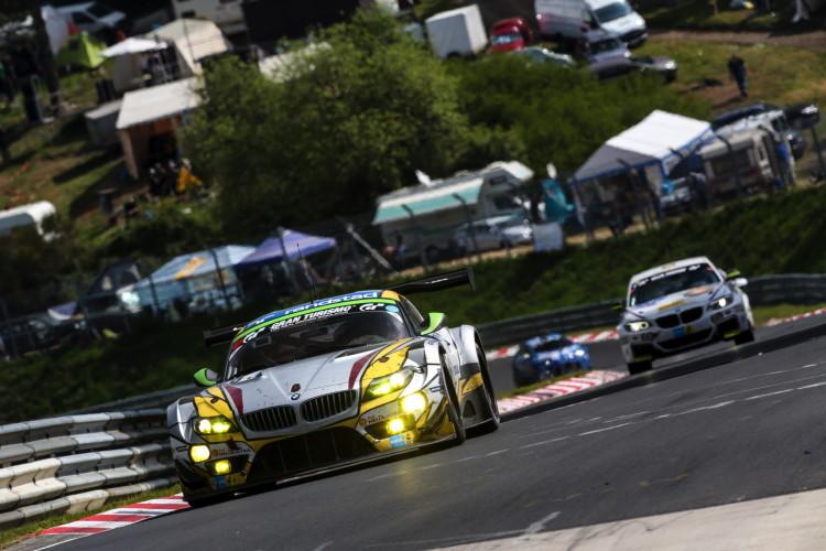 2015 nurburgring 24 hr winners images 09 750x500
