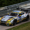 2015 nurburgring 24 hr winners images 10 120x120