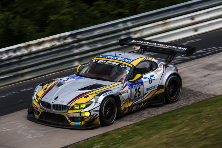 2015 nurburgring 24 hr winners images 10 750x500