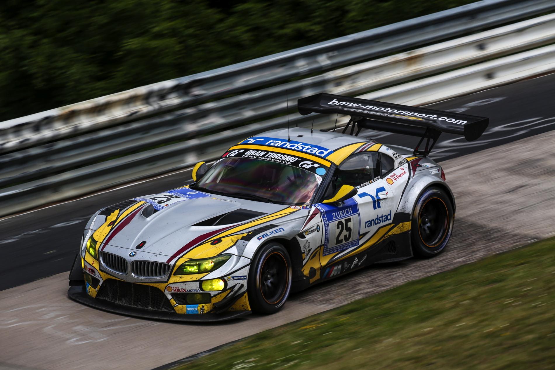 2015 nurburgring 24 hr winners images 10
