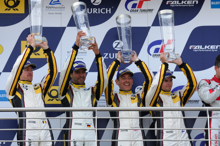 2015-nurburgring-24-hr-winners-images-13