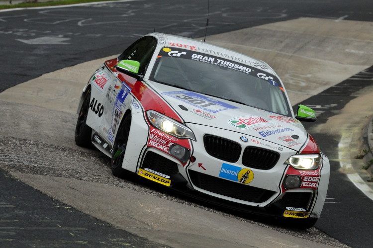 2015 nurburgring 24 hr winners images 15 750x499