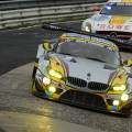 2015 nurburgring 24 hrs images 03 120x120