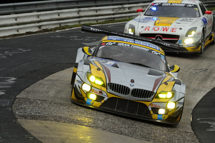 2015 nurburgring 24 hrs images 03 750x499