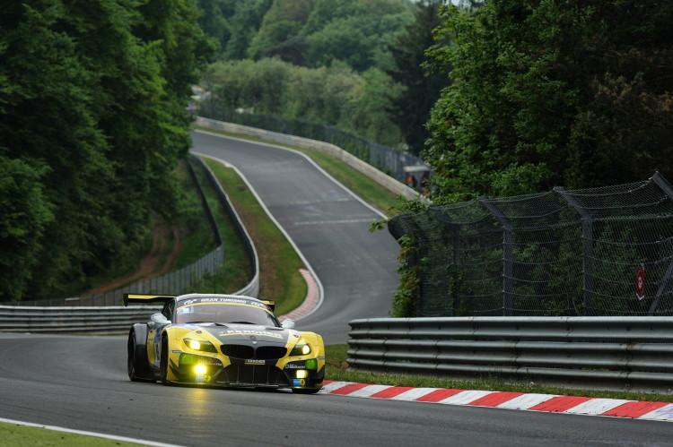 2015-nurburgring-24-hrs-images-05