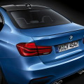 2016 bmw m3 facelift images 03 120x120