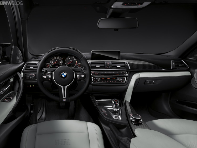 2016 bmw m3 facelift images 04 750x563