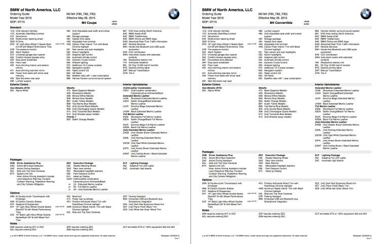 2016-bmw-m3-m4-ordering-guide-2