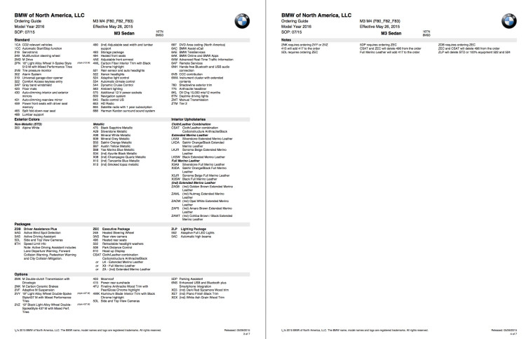 2016-bmw-m3-m4-ordering-guide-3