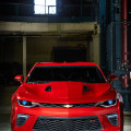 2016 chevrolet camaro front end 120x120