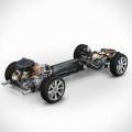 2016 volvo xc90 t8 twin engine plug in hybrid 2 120x120