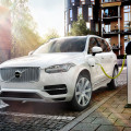 2016 volvo xc90 t8 twin engine plug in hybrid images 120x120