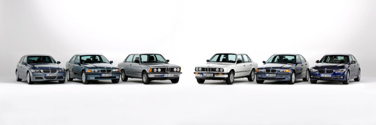 40 years bmw 3 series images 15 750x250