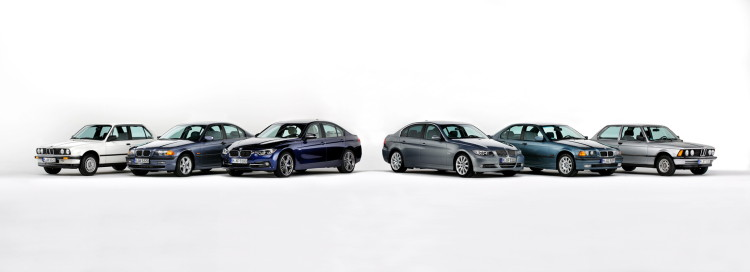 40 years bmw 3 series images 18 750x272