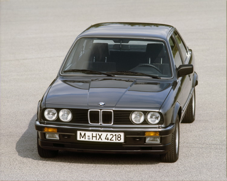 40-years-bmw-3-series-images-23