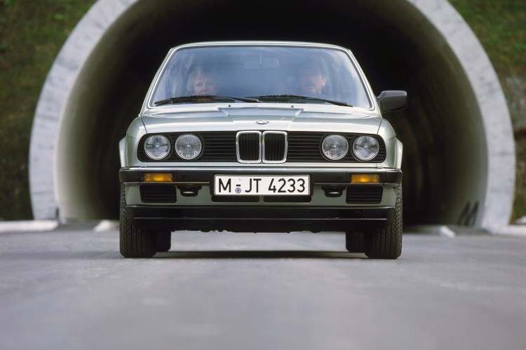 40 years bmw 3 series images 24 750x500
