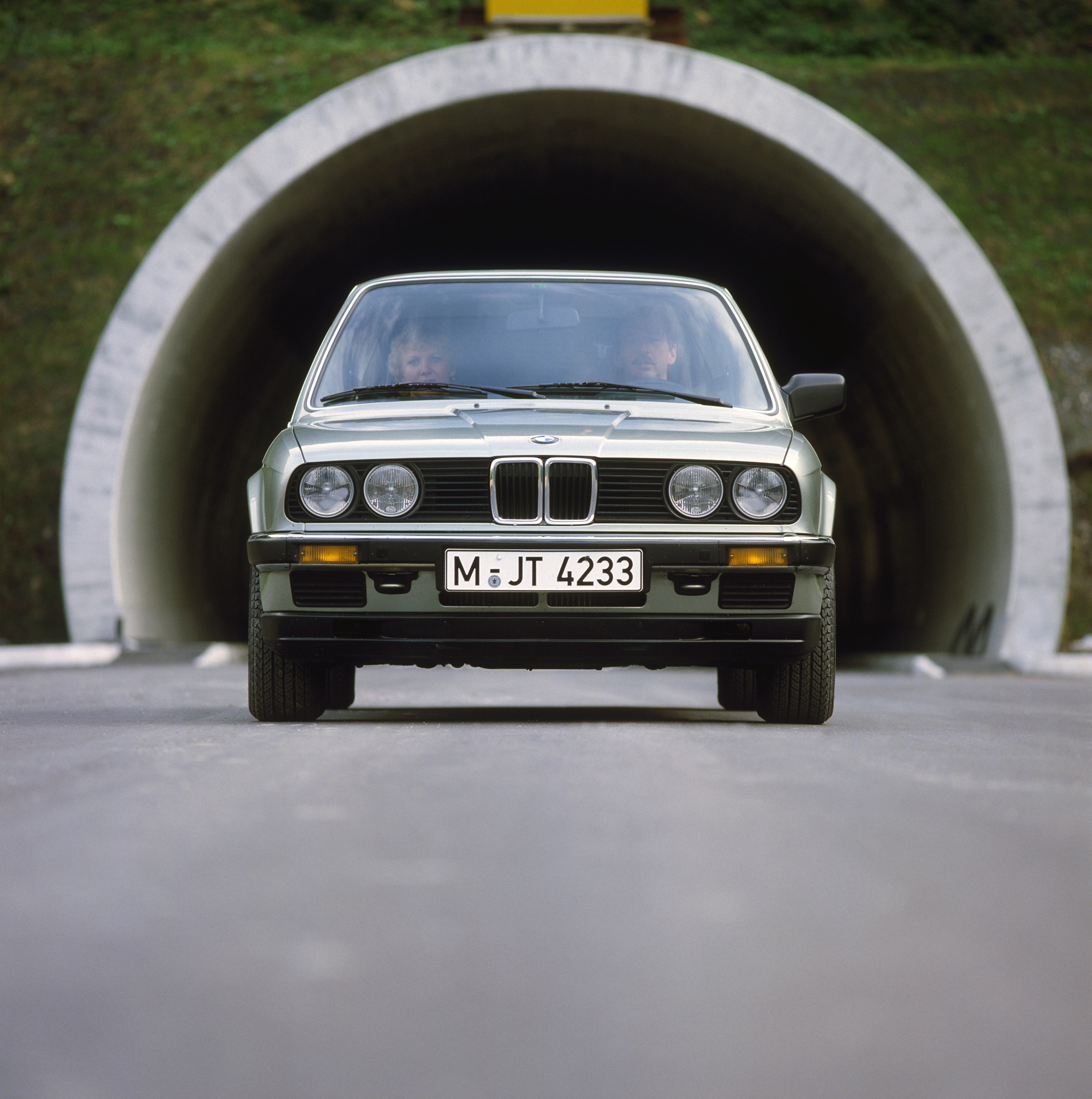 40 years bmw 3 series images 24