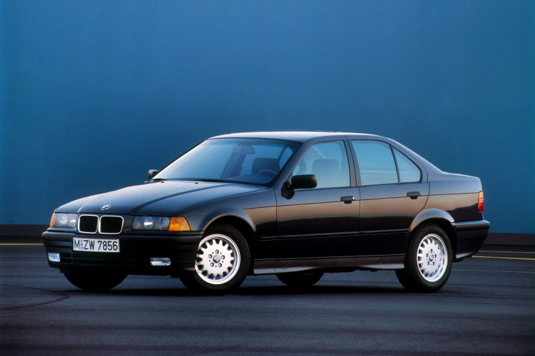 40-years-bmw-3-series-images-28