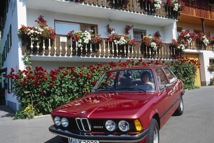 40 years bmw 3 series images 29 750x500