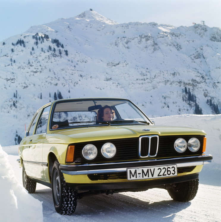 40-years-bmw-3-series-images-31