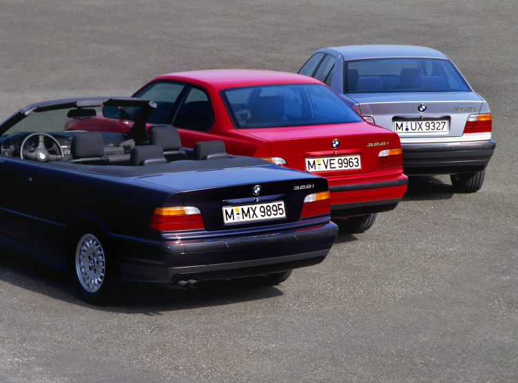 40-years-bmw-3-series-images-35