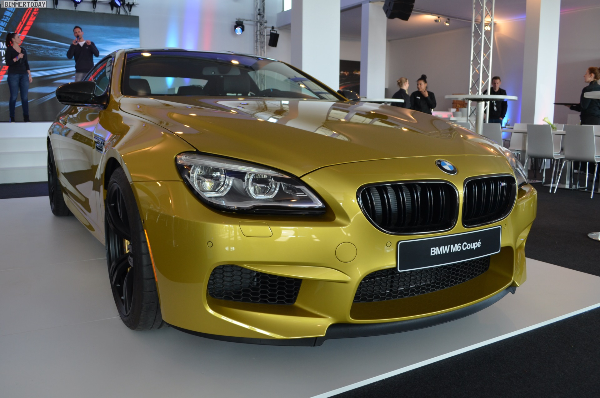 600 PS BMW M6 Competition Paket 2015 01 750x497